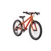 Cube Kid 200 Orange'n'Red